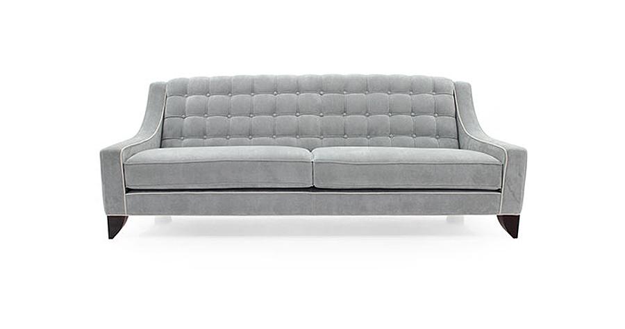 munich vectro. Black Bedroom Furniture Sets. Home Design Ideas