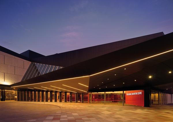melbourne-convention-centre-600px